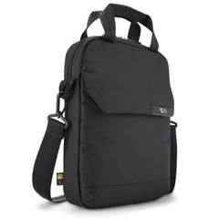 Case Logic Bag - 10.1 inch - Black color - MLA110K model