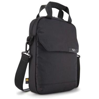 Case Logic Bag 10.1inch Black color MLA110K model
