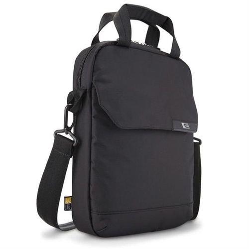 حقيبة لابتوب كيس لوجيك 10.1 انش لون أسود موديل MLA110K