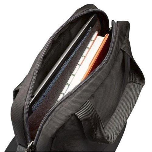 Case Logic Bag 10.1inch Black color MLA110K