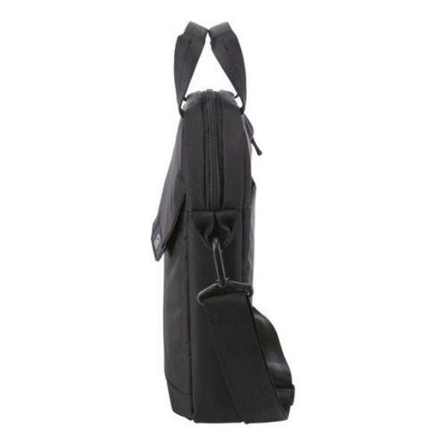 Case Logic Bag 10.1inch Black MLA110K model