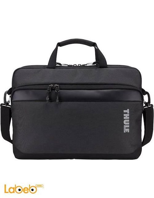 shape Thule Subterra Attache Laptop Bag TSAE2113