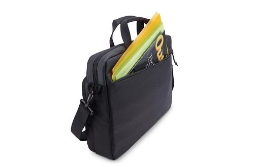 Thule Subterra Attache Laptop Bag Black TSAE2113
