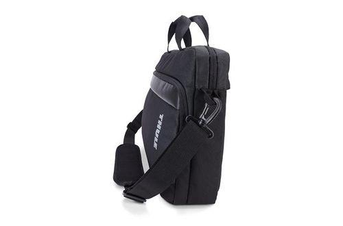 جانب حقيبة لابتوب سابتيرا ثولي موديل TSAE2113
