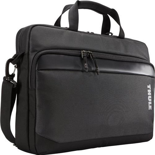 Thule Subterra Attache Laptop Bag 13.3 inch Black