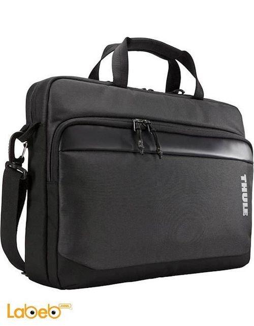 shape Thule Subterra Attache Laptop Bag TSAE2115