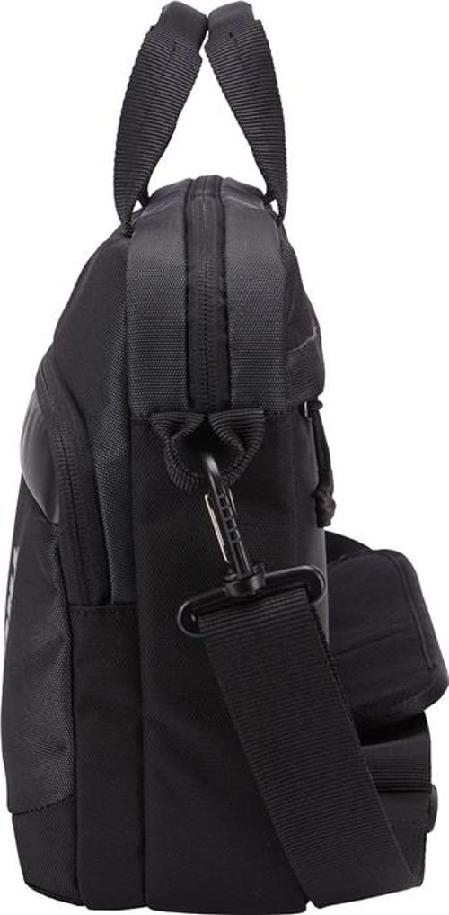 Thule Subterra Attache Laptop Bag 15.6 inch