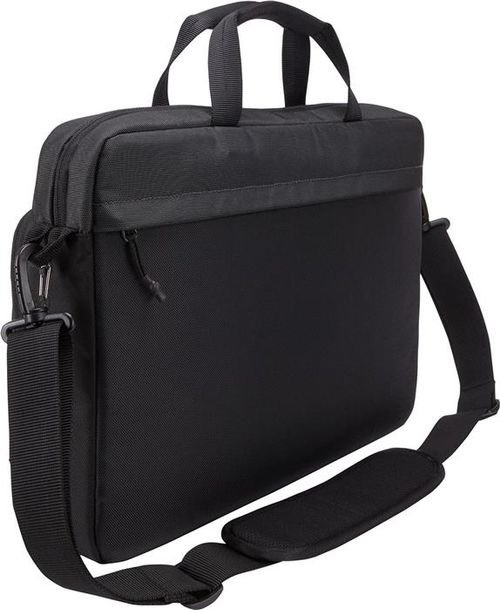 Black Thule Subterra Attache Laptop Bag 15.6 inch