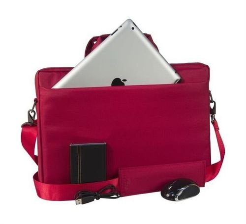 RIVACASE Laptop bag 15.6 inch red 8630 model