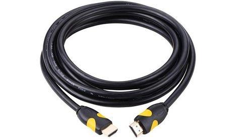 كابل HDMI عالي السرعة U2-GO طول 3 متر
