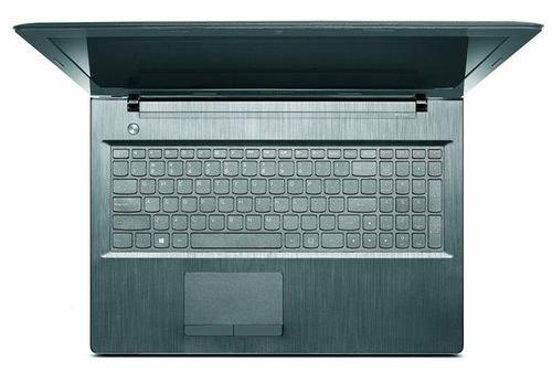 لابتوب لينوفو كور آي 5 شاشة 15.6 انش لون أسود G5080