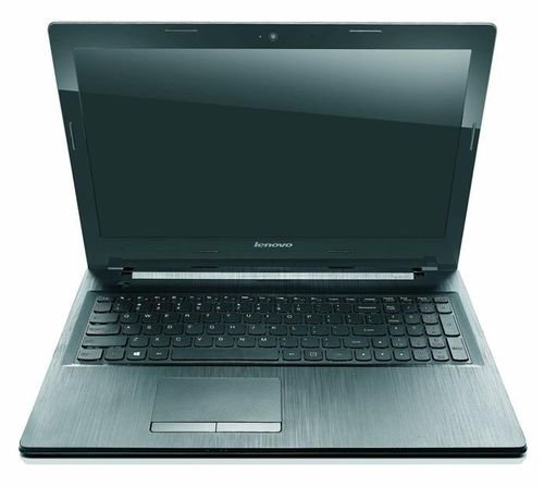 Lenovo G5080 Core I5 15.6inch Laptop keyboard 4GB RAM Black color