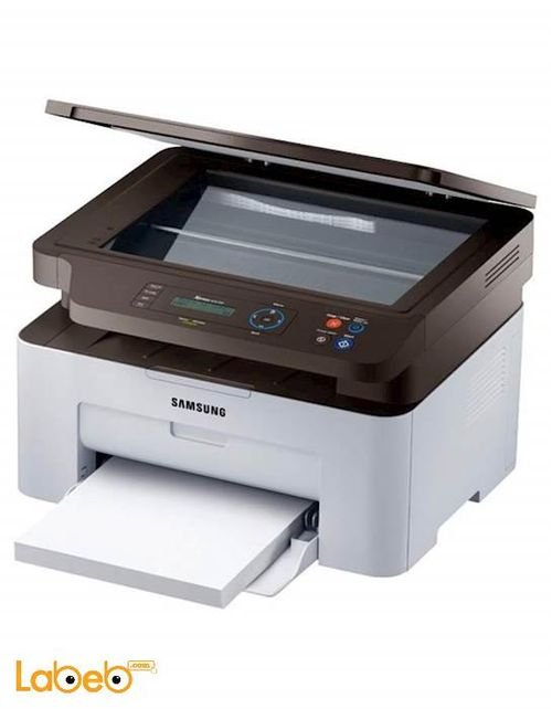 Samsung Xpress Mono Printer M2070W
