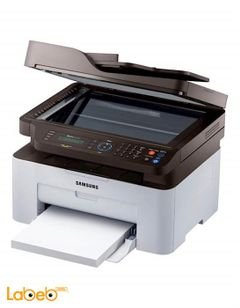 Samsung Xpress Mono Multifunction Laser Wirelees Printer M2070FW