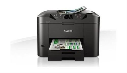 Canon MAXIFY MB2340 4 in 1 Printer