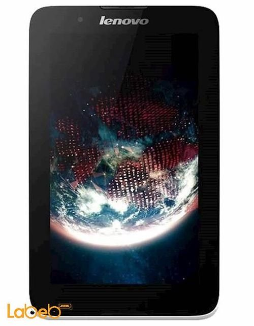 Lenovo Tab 2 A7-30 16GB White