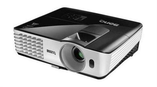 BenQ TH681 Projector Full HD DLP TH681