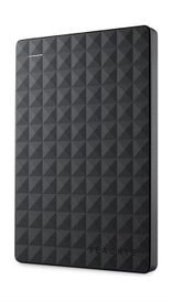 Seagate Expansion 2TB Portable Hard Drive USB 3.0 STEA2000400