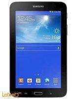Samsung Galaxy Tab 3 Lite 8GB 7inch Wi-Fi Black T113
