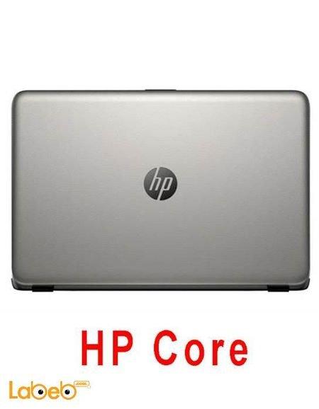 لاب توب HP شاشة 15 انش