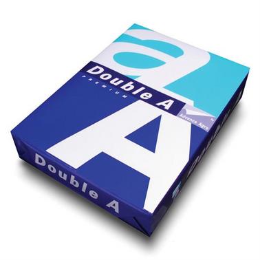 ورق طباعة A4 المكون من 250 ورقة - موديل DAA4
