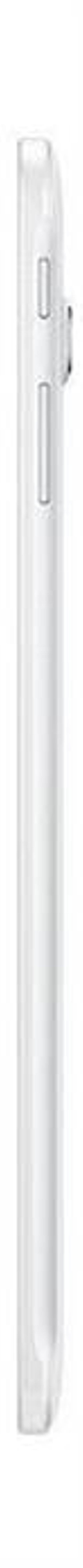 طرف تابلت سامسونج تاب E خاصية الاتصال 8GB أبيض SM T561