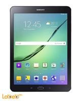 Samsung Galaxy Tab S2 32GB 9.7-inch 4G LTE Tablet Black T815
