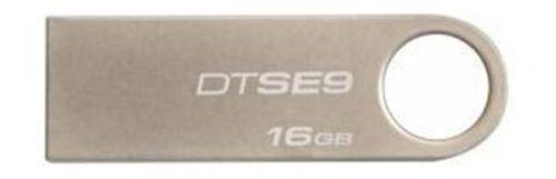 Kingston Digital DataTraveler DTSE9 16GB USB 2.0