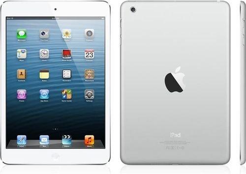 White/Silver Apple iPad Mini Tablet 16GB 7.9inch Wi-Fi