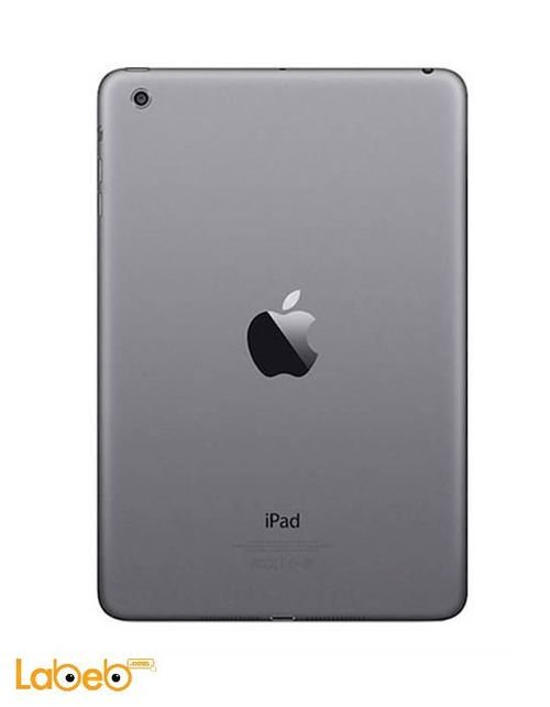 Apple iPad Mini 2 16GB gray Wi-Fi