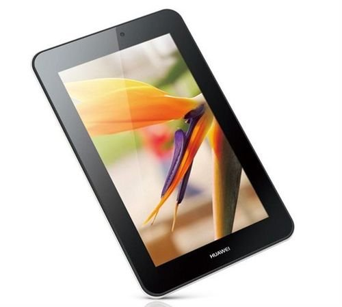 Huawei Mediapad Youth 2 Tab screen 16GB 3G 7inch Gold