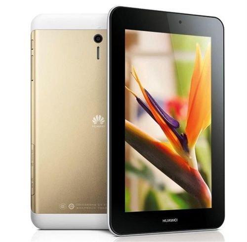 Huawei Mediapad Youth 2 Tab 16GB 3G 7inch Gold