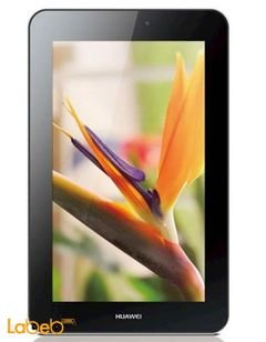 Huawei Mediapad 7 Youth 2 Tab - 16GB - 3G - 7inch - Gold