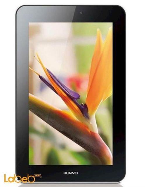 Gold Huawei Mediapad Youth 2 Tab 16GB 3G 7inch -