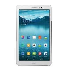 Huawei Mediapad T1 - 16GB - 4G LTE - 8-inch - Gold - S8-821L GLD/CHM