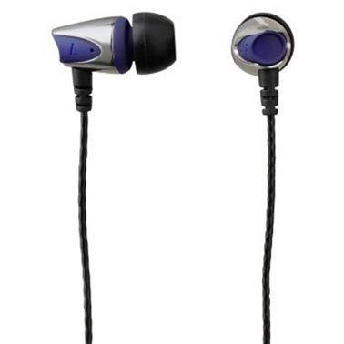 سماعات أذن هاما سلكية - مع ميكروفون - URAGE-EARB-PC