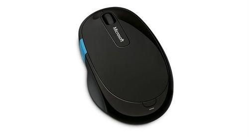ماوس لاسلكي ميكروسوفت منفذ USB موديل L3V-00001