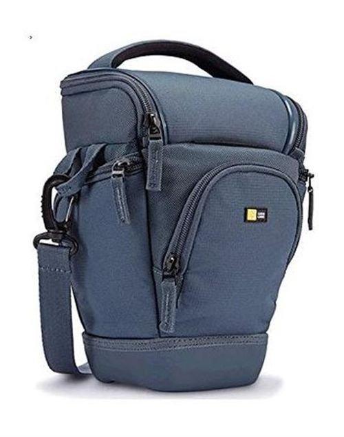 كاميرا نيكون D3300 الرقمية SLR مع عدسة 18-55 مم + حامل + حقيبة + 32GB