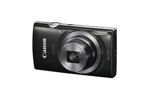 كاميرا كانون IXUS 160