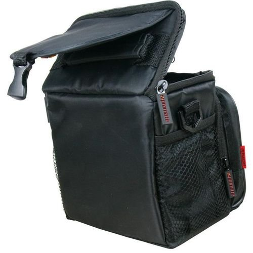 Promate Semi Pro Camera Case XPOSE.L