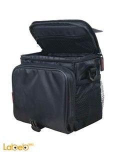 حقيبة كاميرا برومايت - لكاميرا DSLR - لون أسود - موديل xPose.L