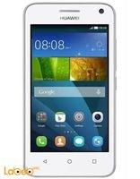 Huawei Y635 smartphone 4GB White