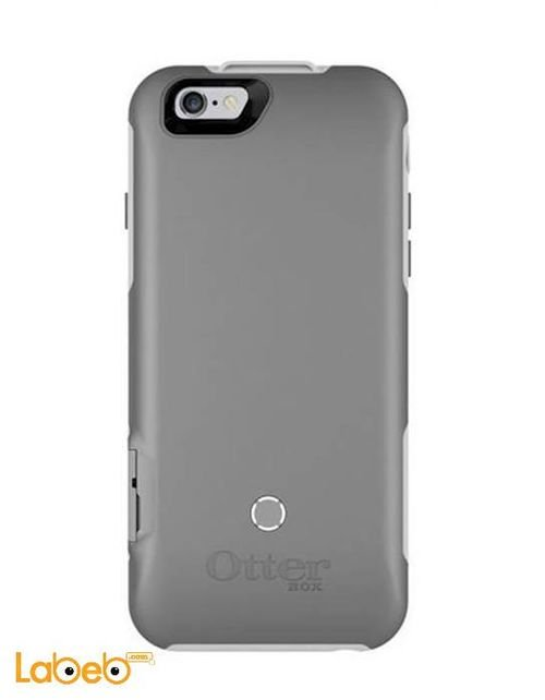 iPhone 6 Otterbox Resurgence Power Case 77-5109