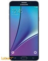 Samsung Galaxy Note 5 32GB 5.7 inch 4G Black SM-N920C
