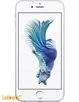 Apple iPhone 6S smartphone 64GB Silver
