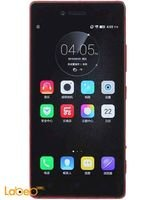 Lenovo Vibe Shot Smartphone 32GB Red