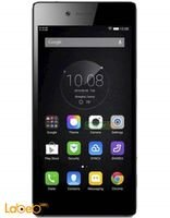 Lenovo Vibe Shot 32GB 16MP Dual Sim White