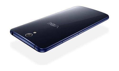 لينوفو فايب S1 أزرق غامق