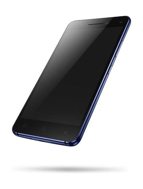 موبايل لينوفو فايب S1 ازرق غامق