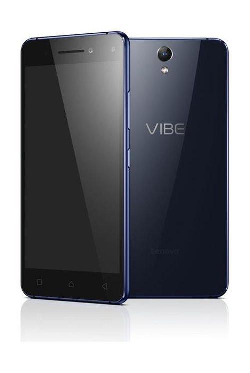 لينوفو فايب S1 ذاكرة 32 جيجابايت أزرق غامق